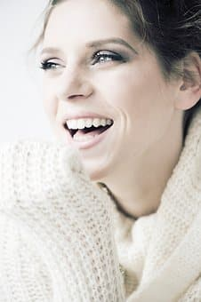 Great Tips for Whiter Teeth